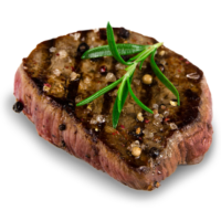 beef-fillet-steak3_large (1)
