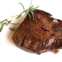 beef-fillet-steak4_large
