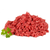 beef_mince_large